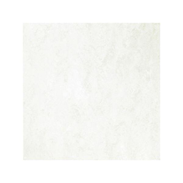 東リ ビニル床タイル ヴィアーレ サイズ 45cm×45cm 色 TC631 14枚セット【日本製】