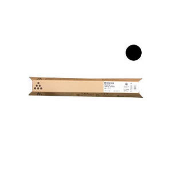 リコー インクトナーカートリッジ 黒 クロ 純正品 RICOH C810H 定価の67%OFF ブラック SPトナー 即納最大半額 トナーカートリッジ BK