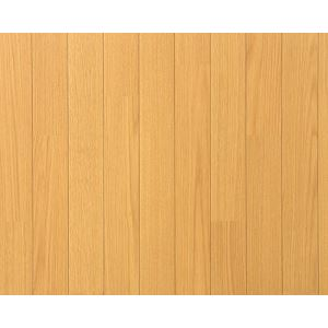 東リ クッションフロア ニュークリネスシート ホワイトオーク 色 CN3103 サイズ 182cm巾×2m 【日本製】