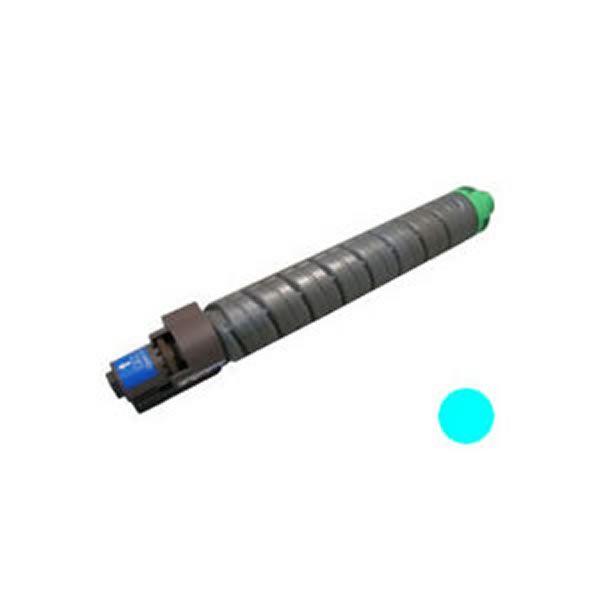 リコー インクトナーカートリッジ セール開催中最短即日発送 青 あお 純正品 RICOH SPトナー トナーカートリッジ C C820 シアン 超激安