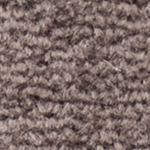 サンゲツカーペット サンエレガンス 色番EL-9 サイズ 200cm×240cm 【防ダニ】 【日本製】
