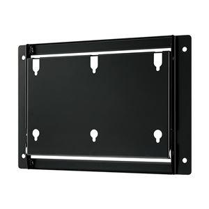 シャープ 壁掛け金具(横付用) PN-ZK601