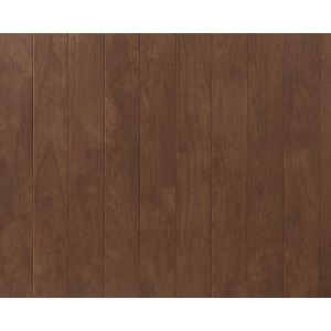 東リ クッションフロア ニュークリネスシート バーチ 色 CN3107 サイズ 182cm巾×3m 【日本製】