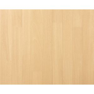 東リ クッションフロアSD ウォールナット 色 CF6901 サイズ 182cm巾×8m 【日本製】