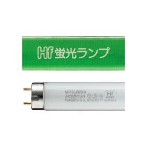 三菱電機オスラム Hf蛍光ランプ ルピカライン 32W形 3波長形 昼白色 業務用パック FHF32EX-N-H 1パック(25本)