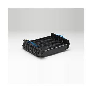 沖データ(OKI) イメージドラムユニット(C530dn/C510dn/C310dn/MC561dn/MC361dn) ID-C4KA