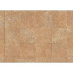 東リ クッションフロア ニュークリネスシート クレイブロック 色 CN3110 サイズ 182cm巾×4m 【日本製】