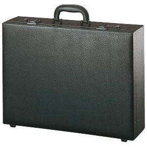 ビジネスバッグ 縦355×横480×厚さ130mm BA-94 黒