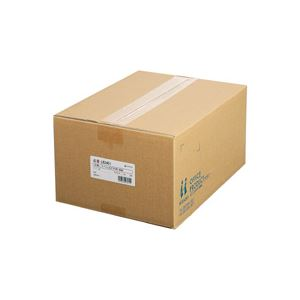 ヒサゴ 目隠しラベル はがき用8面/地紋 A4 ラベルサイズ96×70mm LB2403 1箱(500シート)