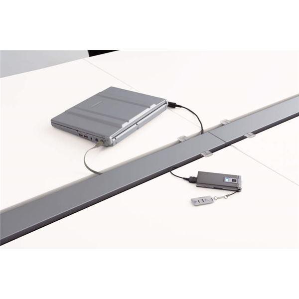 配線カバー VFA-16K-S シルバー