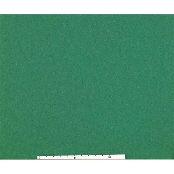 カッティングマット大判サイズ(両面仕様) 2000×1000×3mm