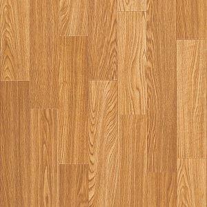 東リ クッションフロアP オーク 色 CF4122 サイズ 182cm巾×6m 【日本製】