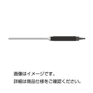 (まとめ)K熱電対センサー LP-13【×5セット】