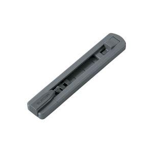 (業務用30セット) エレコム ELECOM USBポートガード ESL-USB1