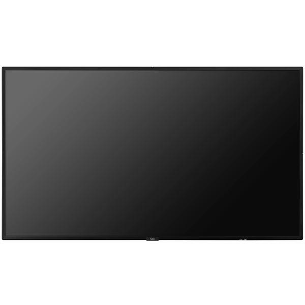 NEC 55型パブリック液晶ディスプレイ LCD-V554