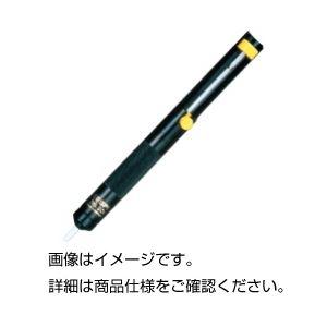 (まとめ)はんだ吸取具 No.18G【×10セット】