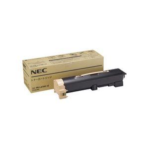 NEC トナーカートリッジ PR-L4700-12