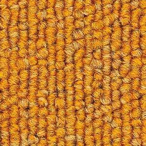 防汚性・耐候性・耐薬品性に優れたタイルカーペット サンゲツ NT-700 ベーシック サイズ:50cm×50cm 20枚セット 色番:NT-736【防炎】【日本製】