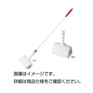 (まとめ)ロールクリーナー HN【×10セット】