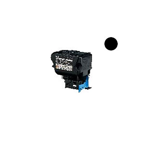 【純正品】 EPSON エプソン トナーカートリッジ 【LPC4T9KV ブラック】 環境推進トナー