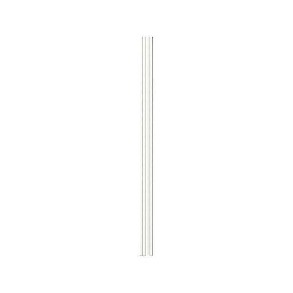 (業務用10セット) ジョインテックス JKパネル 段差カバー JK-TDC