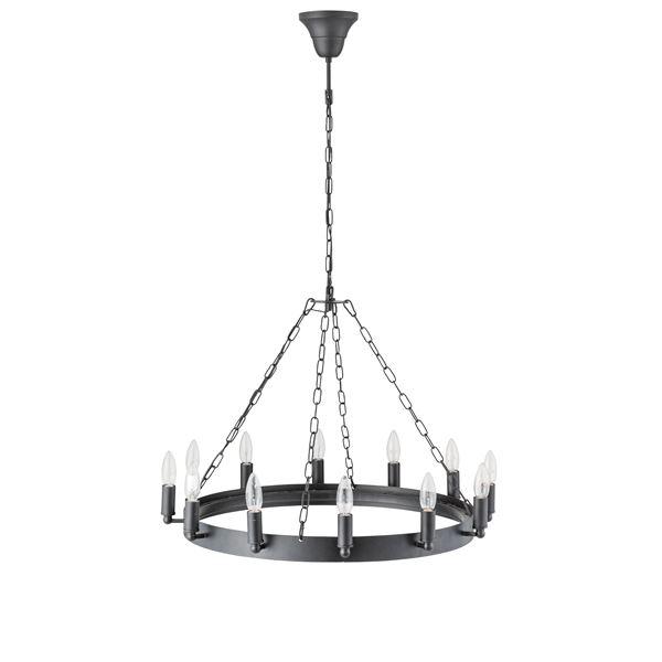 ペンダントライト(照明器具/ダイニング/玄関/リビング照明) LHT-725