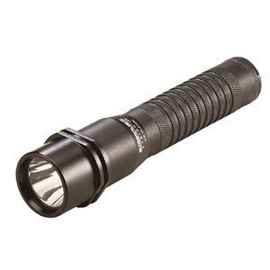STREAMLIGHT(ストリームライト) 74300 ストリオン LEDタイプ 本体のみ