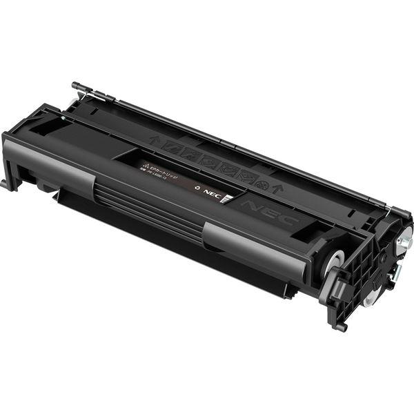 NEC EPカートリッジ(大容量) PR-L8300-12
