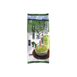 (業務用100セット) ハラダ製茶販売 鹿児島県産 知覧茶ティーバッグ36P