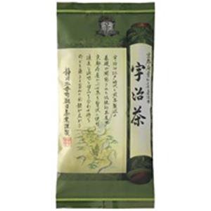 (業務用50セット) エム・シー・ビバレッジ・フーズ 銘茶巡り 京都府産宇治茶 100g/1袋