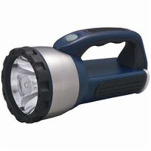 (業務用5セット) 富士通 LED強力ライト HGH1411F-ABX