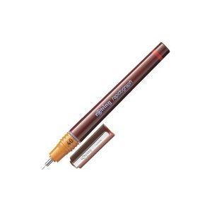(業務用20セット) ロットリング ラピッドグラフ0.4mm1903239