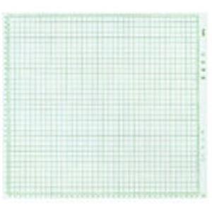 (業務用5セット) アピカ 工作用紙 コウサク1502 L版6切 100枚