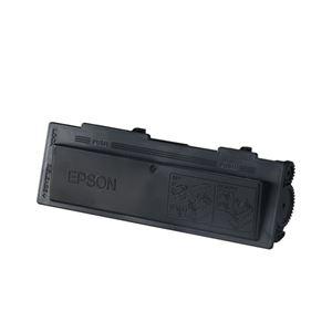 エプソン LP-S300/S300N用 環境推進Vトナー LPB4T9V
