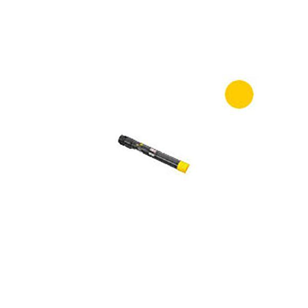 【純正品】 NEC エヌイーシー トナーカートリッジ 【PR-L9950C-11 Y イエロー】