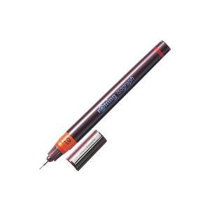 (業務用20セット) ロットリング イソグラフ1.0mm1903496