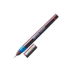 (業務用20セット) ロットリング イソグラフ0.7mm1903494