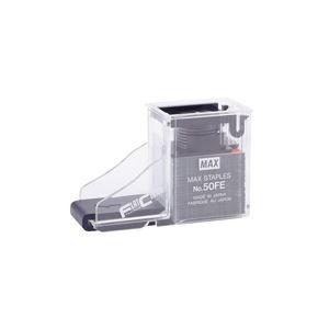 (業務用30セット) マックス ホッチキス針 NO.50FE MS92344 5000本