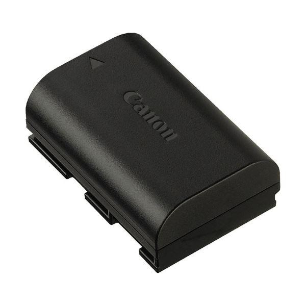 Canon(キヤノン) バッテリーパック LP-E6N 9486B001