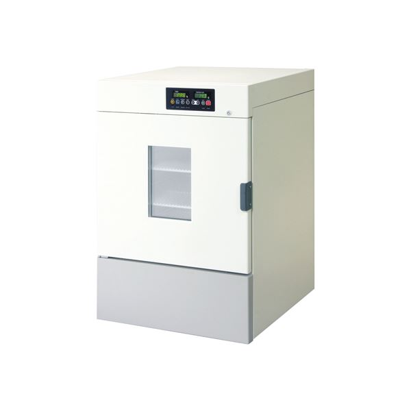 【柴田科学】低温インキュベーター SMU-204I型 051620-203