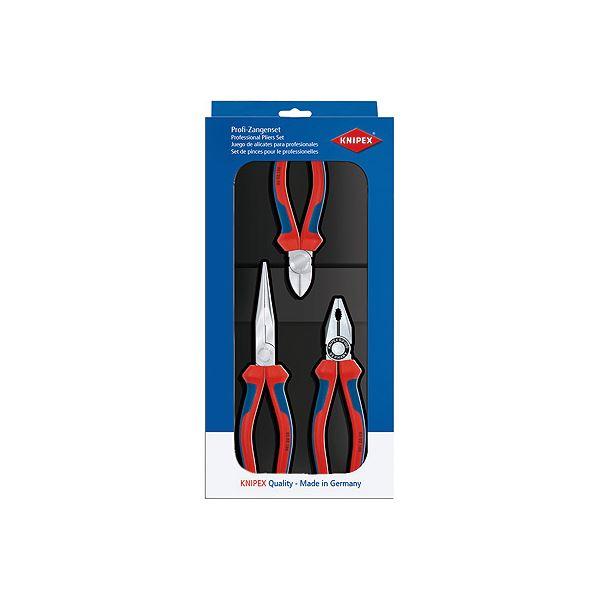 KNIPEX(クニペックス)002011 アッセンブリーパック