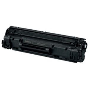 (業務用5セット) Canon キヤノン トナーカートリッジ 純正 【CRG-325】 モノクロ