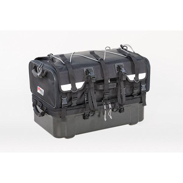 タナックス(TANAX) グランドシートバッグ MFK-221