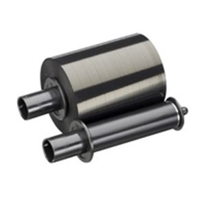 (業務用5セット) マックス インクリボン BP-R ブラック