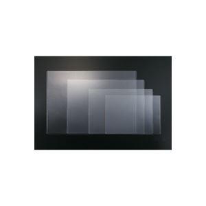 (業務用20セット) ジョインテックス 再生カードケース硬質透明枠B5 D160J-B5-20 20枚
