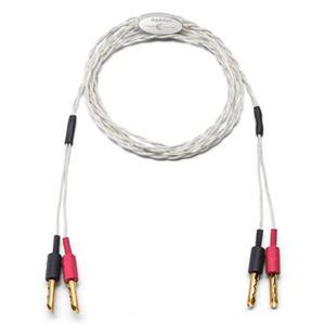 アイリバー Astell&Kern Speaker Cable-DEF21 by CrystalCable
