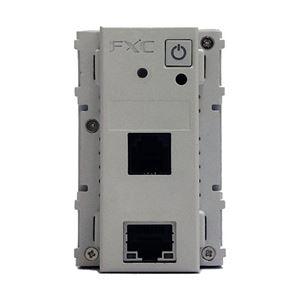 FXC IEEE802.11b/g/n対応 コンセント壁埋込型無線LANアクセスポイント AE1021