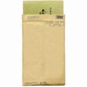 (業務用30セット) うずまき パースルバッグ(クッション封筒) タ111-10 B5判 10枚