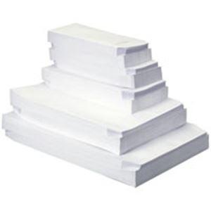 (業務用30セット) ジョインテックス ホワイト封筒ケント紙 長4 500枚 P281J-N4