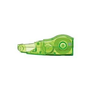 (業務用300セット) プラス 修正テープ ホワイパーミニローラー 【幅:6mm】 詰め替えタイプ WH-636R